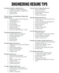 Resume List Of Skills Abilities List For Resumes List Professional Skills Special 60