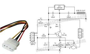 450w atx power supply circuit diagram wirdig supply pc power box e fuse desktop pc linear power supply