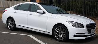 2018 hyundai genesis sedan. modren 2018 intended 2018 hyundai genesis sedan