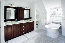 best bathroom remodel. Small Best Bathroom Remodel O