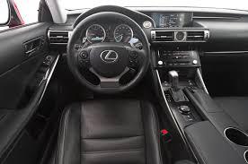 lexus is 250 2014 interior. Plain Interior 2014 Lexus Is 250 Awd First Test  Motor Trend Throughout Lexus Is Interior 1