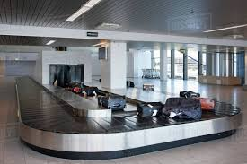 baggage claim airport. Perfect Claim Airport Baggage Claim And T