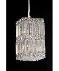 crystal pendant lighting for kitchen. Crystal Pendant Lighting For Bedroom Kitchen I