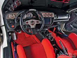 acura integra interior mods. acura rsx jdm interior integra mods