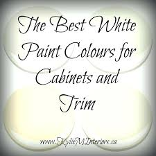 best white paint colors best off white paint colors for living room learn what the best