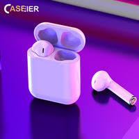 Music & Audio - <b>CASEIER</b> Official Store - AliExpress
