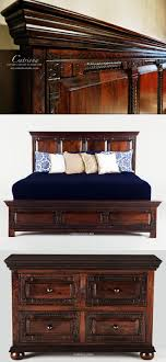Old World Bedroom Furniture 17 Best Images About Romantic Tuscan Bedrooms On Pinterest