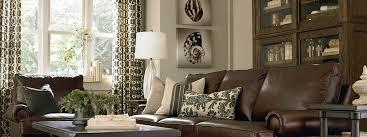 flair design furniture. kalamazoou0027s best interior design services and custom window treatments flair interiors furniture m