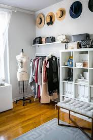 closet bedroom ideas. Closet Rooms Ideas Dressing Room D On Cool Diy Design To  Organize Like A P Closet Bedroom Ideas