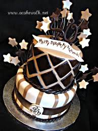 Masculine 40th Birthday Cake 40th Birthday For Him In 2019 40th