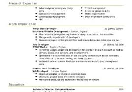 Best Resume Format Download Beautiful Cv Samples Download Pakistan ...