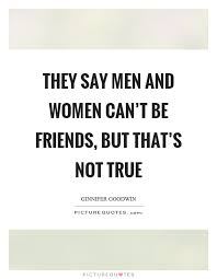 Quotes About Male Friendship Quotes About Male Friendship Impressive 47