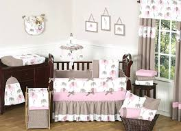 contemporary baby bedding image of modern baby bedding sets for girls modern baby crib sets