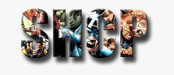 The avengers coloring pages for marvel fans #12629235. Superhero Coloring Pages Hulk Hd Png Download Transparent Png Image Pngitem