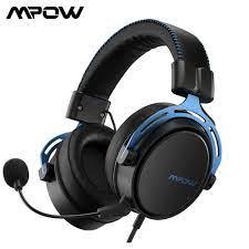 400 TL Kulaklık Önerisi