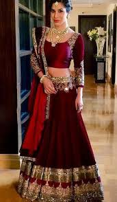 chic indian wedding dresses 1000 ideas about indian wedding