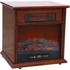 uncategorized 1500w hearth trends infrared electric fireplace com delectable outdoor heater ceiling fans without lights