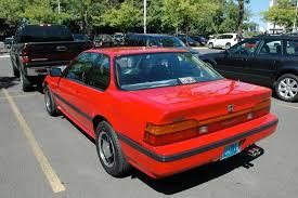 1988 Honda Prelude ~ iam4.us