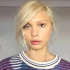 makeup artists best celebrity insrams l a