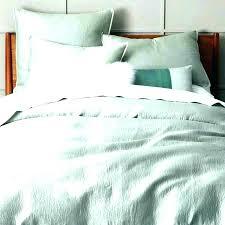 dark green duvet cover green bedding sets sage green bedding sage green duvet covers sage green