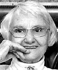 Betty RIGGS Obituary (2015) - St. Petersburg, FL - Tampa Bay Times