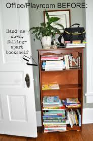 office and playroom. Playroom-Before-Bookshelf-1.jpg Office And Playroom