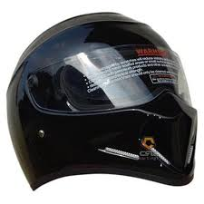 hot sales star wars atv 4 motorcycle helmet dot certified safety