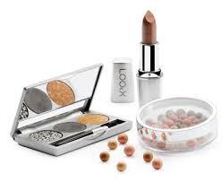 lookx cosmetica