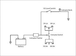 yamaha rx 100 wiring diagram yamaha image wiring diy 2t oil level indicator for yamaha rx on yamaha rx 100 wiring diagram