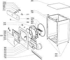 wiring diagram for white knight dryer wiring image electrolux dryer wiring diagram wirdig on wiring diagram for white knight dryer