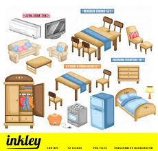 bedroom furniture clipart. Wonderful Clipart Image 0 On Bedroom Furniture Clipart