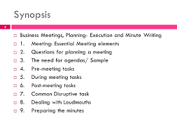 Meeting Synopsis Magdalene Project Org