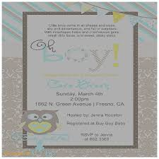 Personalized Owl Baby Invitations  CustomInvitations4UcomOwl Baby Shower Invitations For Boy