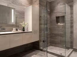 modern bathroom design. Modern Bathroom Design Grey And White Designs R