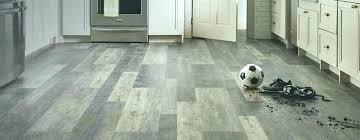 vinyl rug pad vinyl rug pad floor rugs flooring area home ideas floors at vinyl rug vinyl rug pad vinyl rug pads for hardwood floors