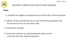 solve equation for variable mathcad mathematica equations multiple variables linear in one 3 maths