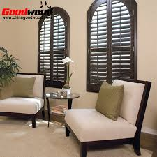 interior shutters whole shutter panel whole sliding shutter interior shutters whole plantation