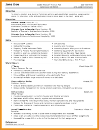 Surgical Tech Resume Sample Resume Layout Com