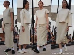 Houston Fashion Designers Fashion Houston Fashion Dresses