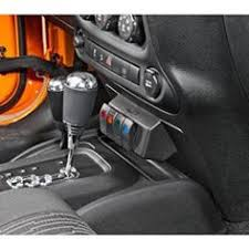 details about tailgate cb antenna mount jeep wrangler jk 2007 16 jeep wrangler jk switches and panels we carry include switch panel pods light switches rocker switches toggle switches fuse panels best prices online