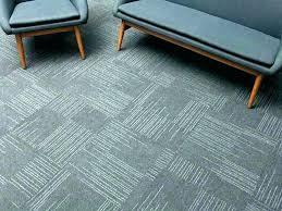 vast indoor outdoor carpet tiles squares rugs stick on bunnings