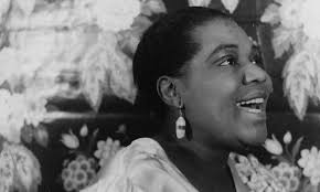 Bessie Smith: The Legendary Empress Of The Blues | uDiscover