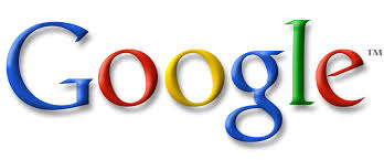 Google Homepage Background Add Background Images To Google Search Homepage