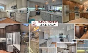 Factory Direct Wholesale Kitchen Bath Cabinets In Phoenix All Wood
