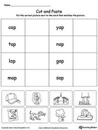 AT Word Family Match Letter and Write the Word   Worksheets  Child likewise Preschool Printable Worksheets   MyTeachingStation together with My Family Preschool Maths Activity   Family preschool themes further Preschool Printable Worksheets   MyTeachingStation in addition  as well  additionally  together with OT Word Family Workbook for Kindergarten   Kindergarten worksheets in addition Family vocabulary for kids learning English   Printable resources furthermore 89 Free Esl Family Members Worksheets   Projects to Try as well EN Word Family Match Letter and Write the Word in Color. on worksheet for kindergarten family picture matching