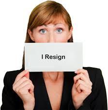 retracting your resignation like a pro jobstreet retracting your resignation like a pro