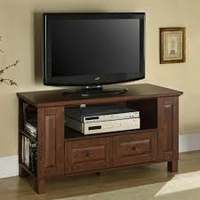 Large Black Tv Stand Bedrooms Tv Unit Buy Tv Stand Large Tv Stands Long Tv Stand