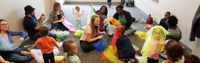 Level 1 classes offer young toddlers a stimulating environment to explore their new movement and language skills with a sense of security, comfort, and confidence. Early Childhood Music Community Music School Cms Michigan State University