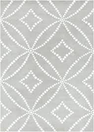 gray white rug gray and white rugs home gray rug white stars