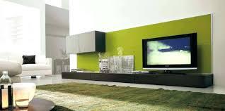 Modular Wall Storage Living Roombeautiful Artistic Room With Modular Wall Storage Also